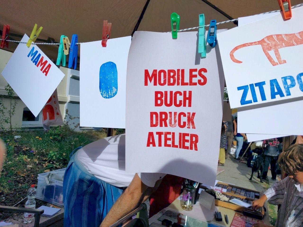 38Punkt_mobile_Druckwerkstatt.jpg