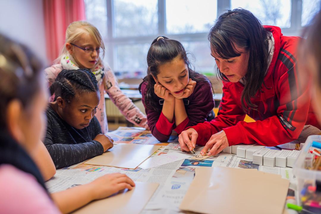 20181120_Druck-Workshop_Kinderrechte_085_5572_Web.jpg
