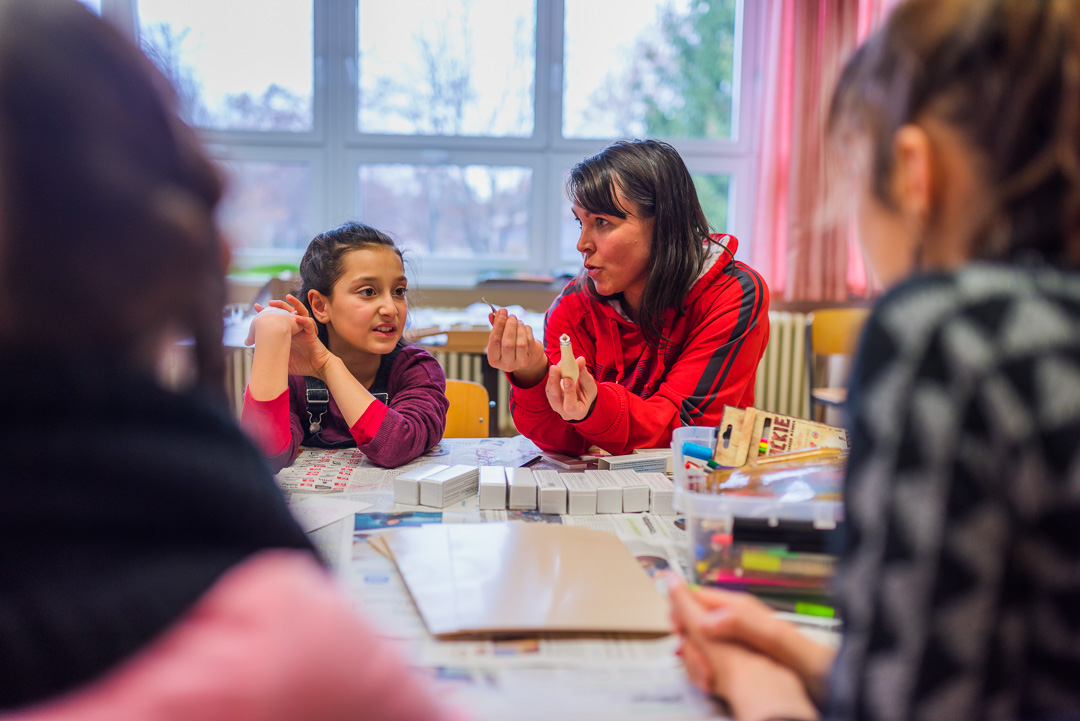 20181120_Druck-Workshop_Kinderrechte_082_5560_Web.jpg
