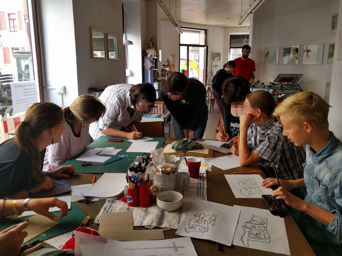 workshopGruppe.jpg
