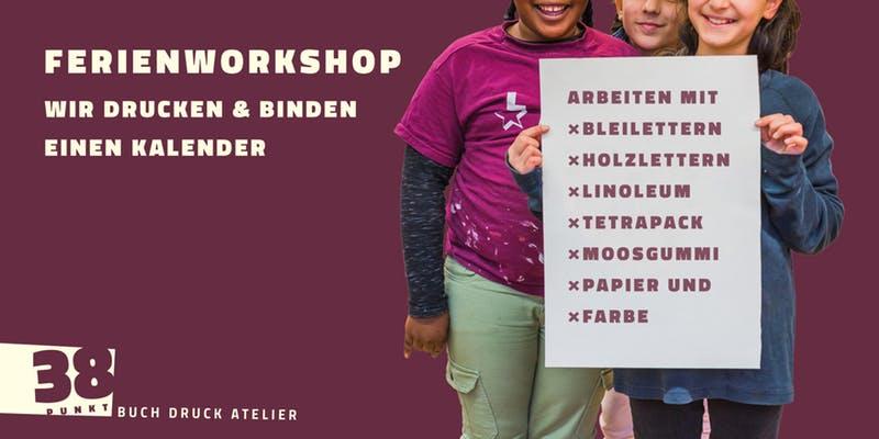 Workshop_Buchdruck_Linoleum_Halle_38punkt.jpg
