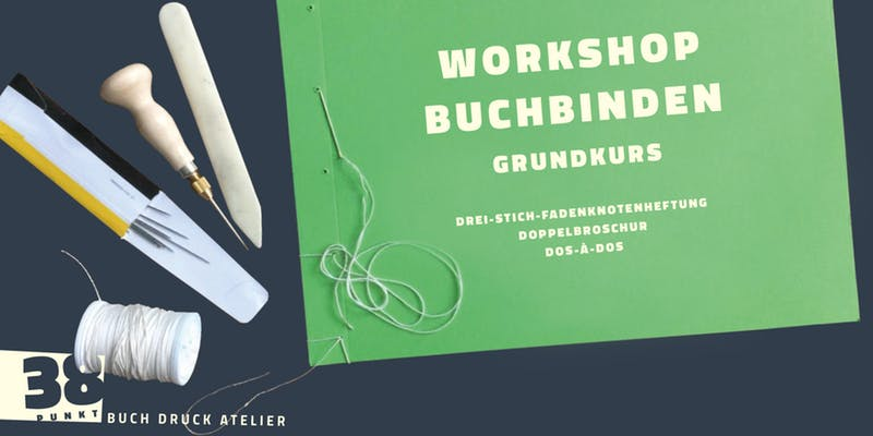 Buchbinden_Grundkurs_38punkt.jpg