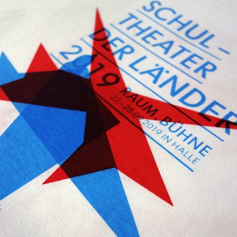 Schultheater_der_Länder_Siebdruck_Shirt_Event.JPG