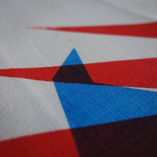 Siebdruckfarbe_lasierend_grafische_Muster_Farbübergang.JPG