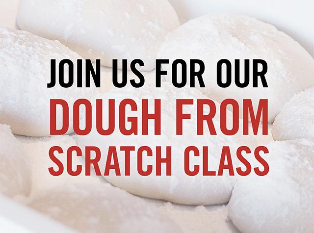 DoughScratch.jpg