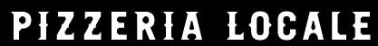 Pizzeria-Locale-LogoBLACK.jpg