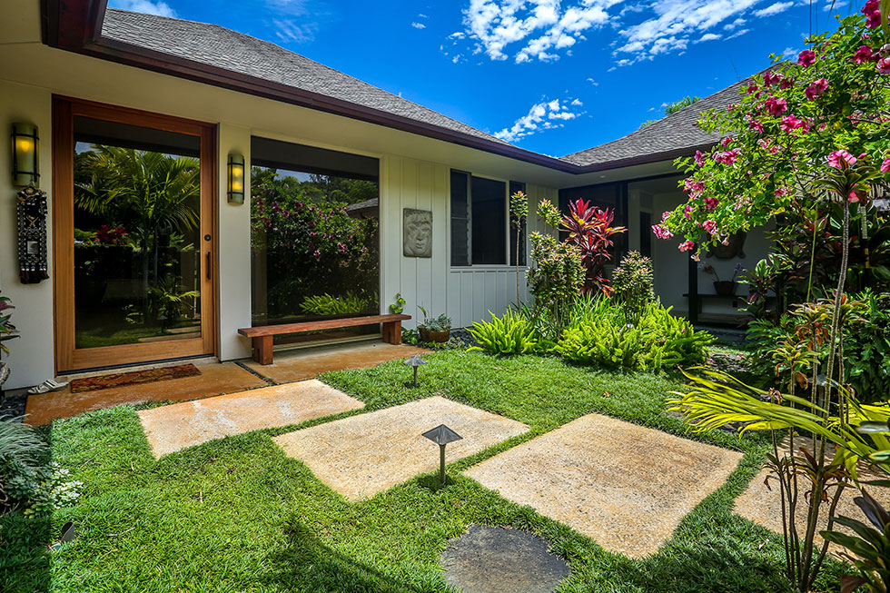 kauai-custom-homes.jpg