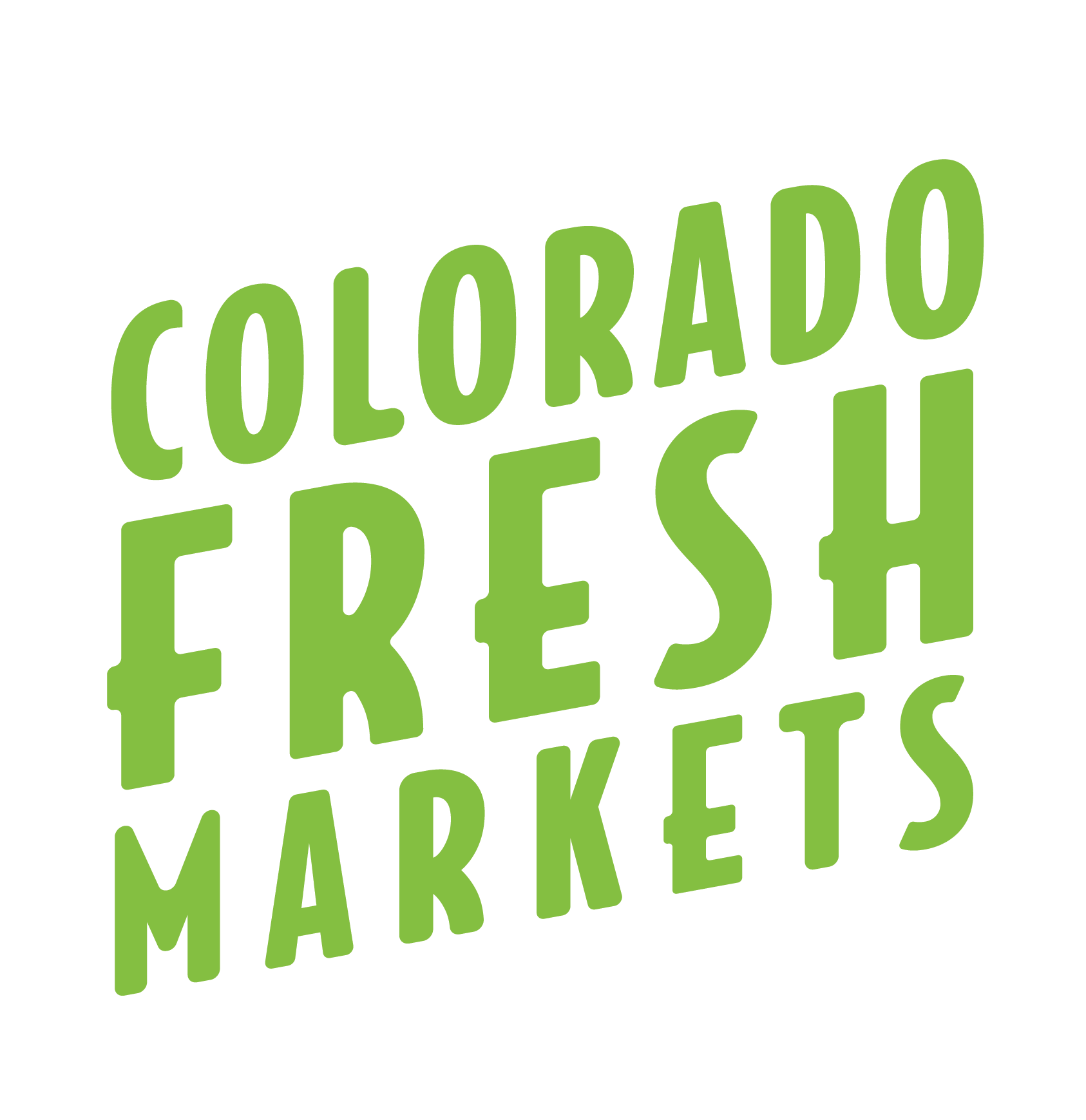 co-fresh-markets-logo_rv.png