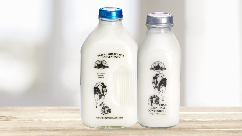 <p><strong>Longmont Dairy Farm</strong><i>More →</i></p>