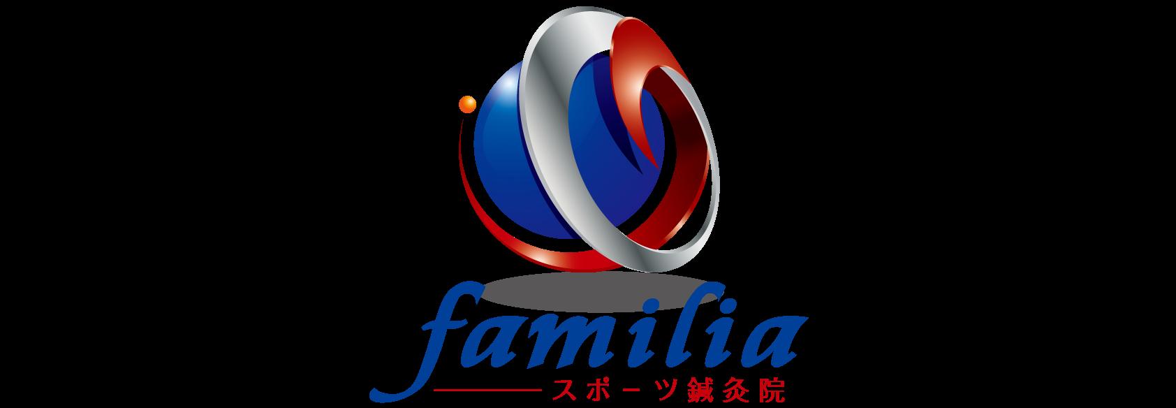 familia_design.png