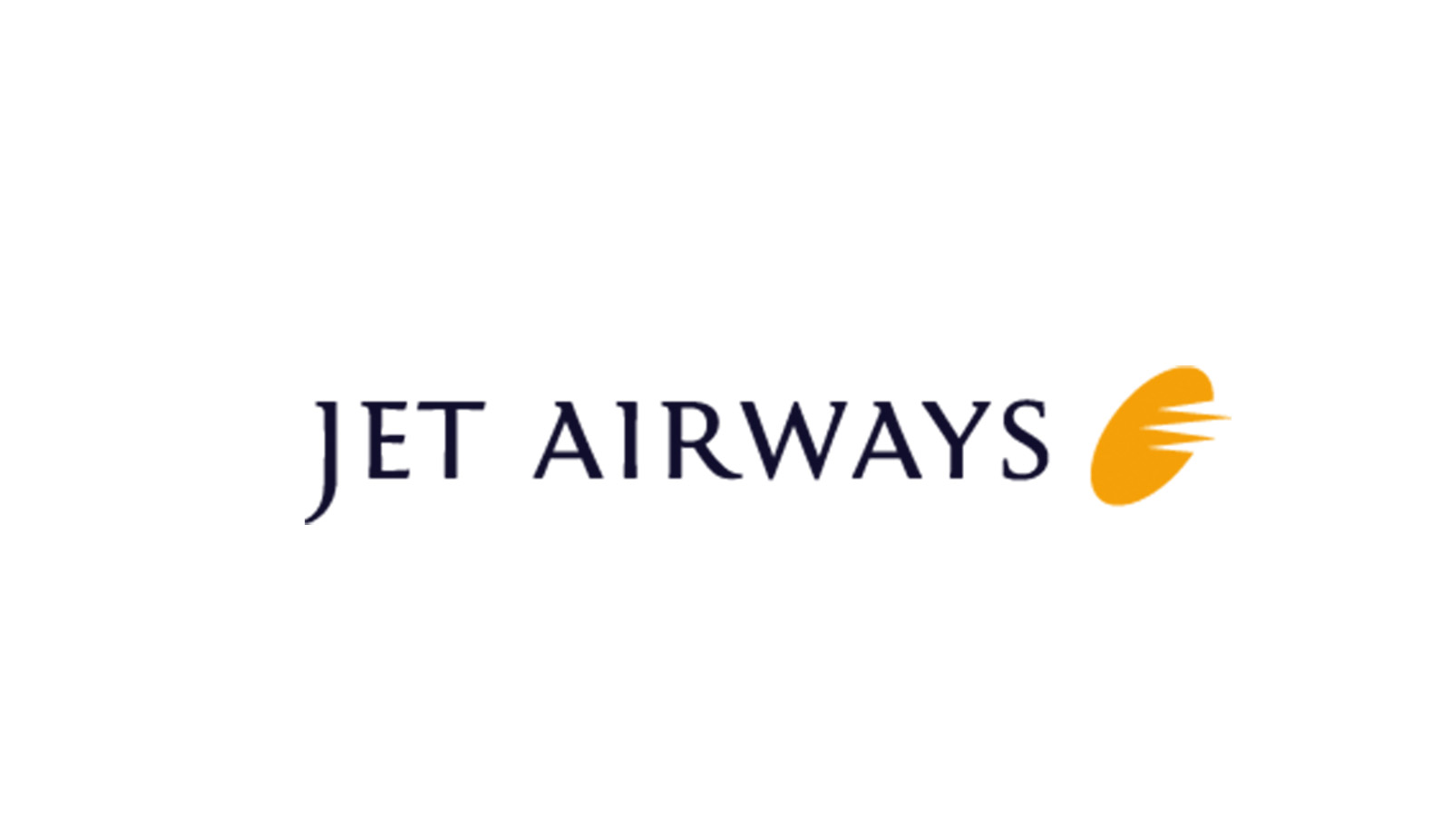 jet airways 3942.jpg