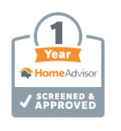 home-adviser-1year..png