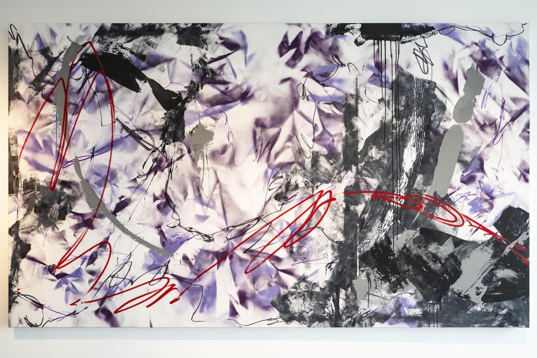 futura-abstract-compass-exhibition-12.jpg