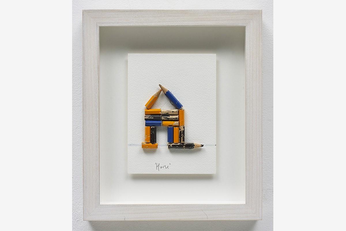 multicolour-artist-refugee-auction-phillips-01.jpg