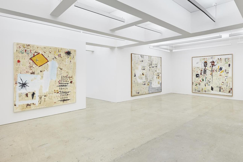jean-michel-basquiat-xerox-exhibit-nahmad-contemporary-02.jpg