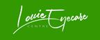 Louie Eyecare Center - Best Optical Store