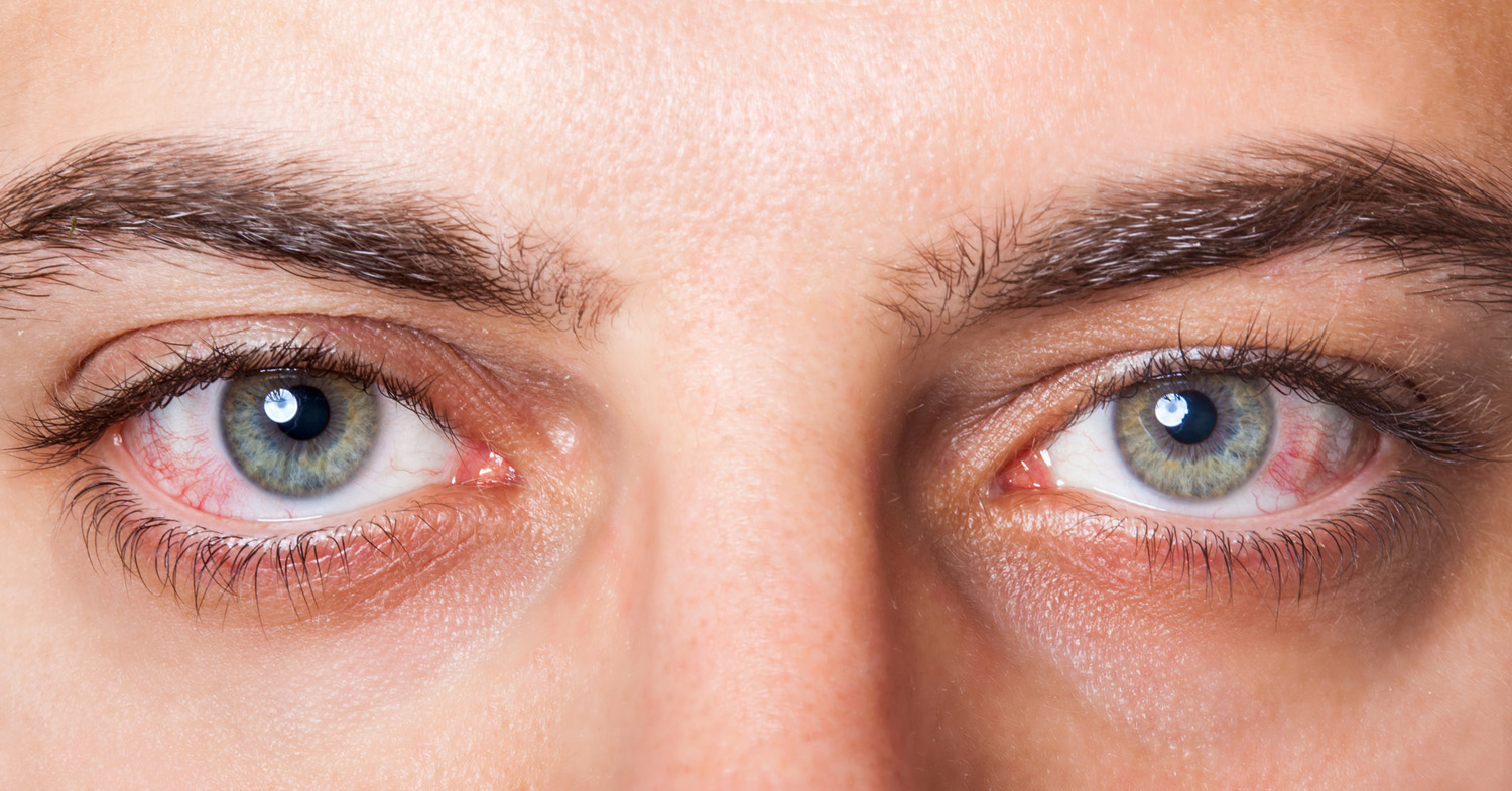 importance of ocular health - Your eyes are your window to the world. Treasure them with regular comprehensive eye exams.