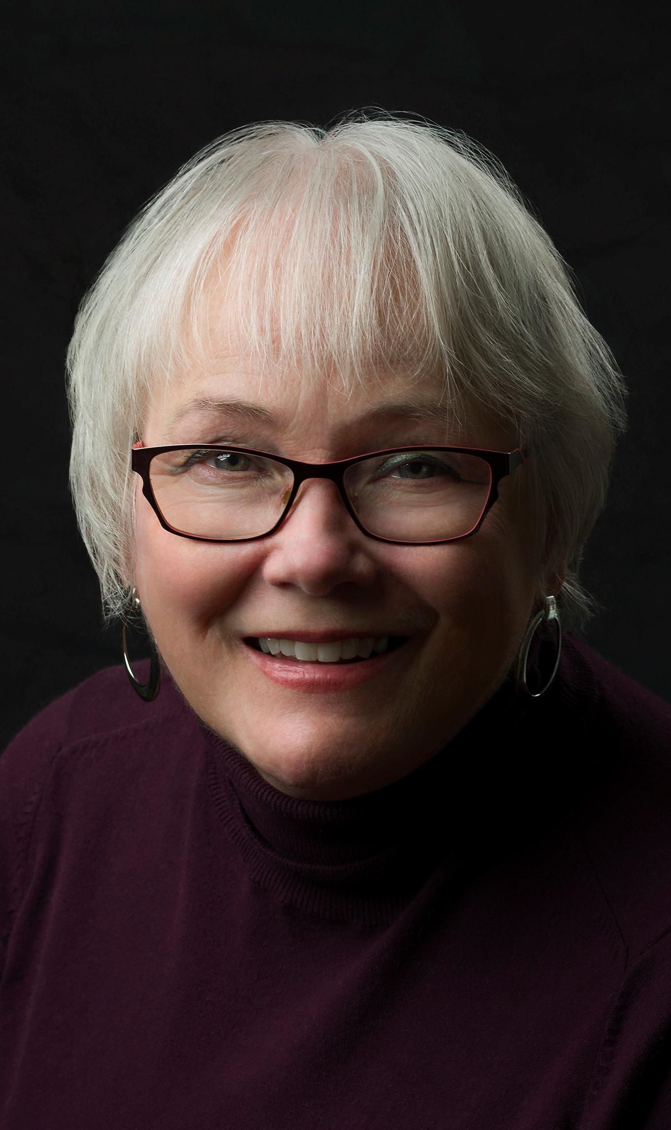 Sandra Nicholls, libretto