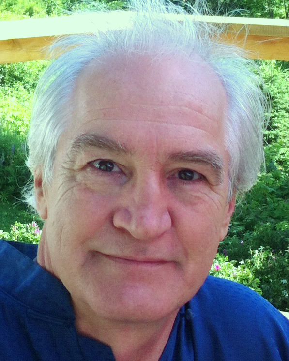 Gary Dahl, Ted