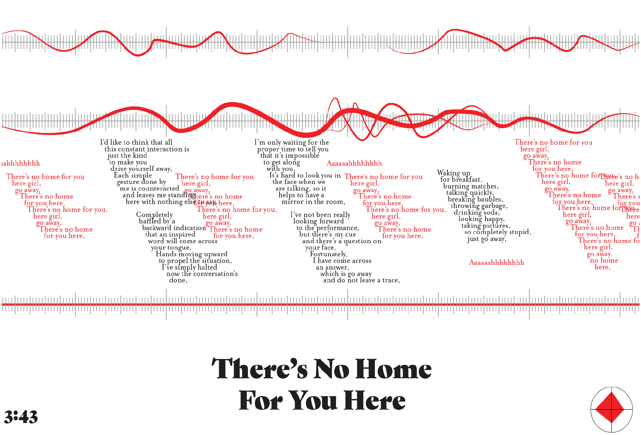 There's No Home.png