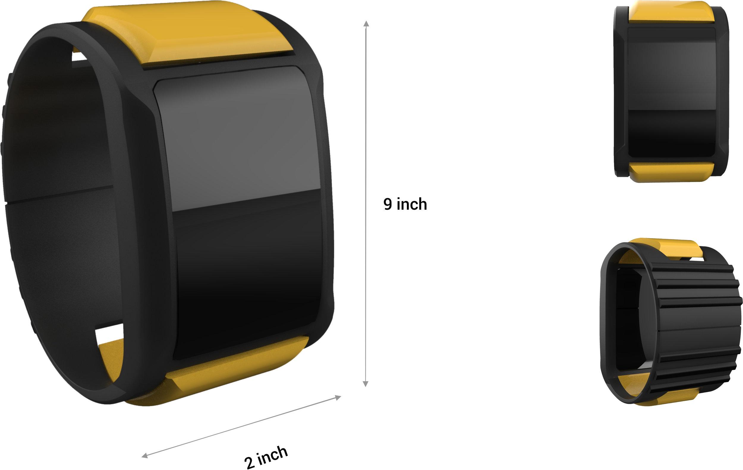 Willys size.jpg