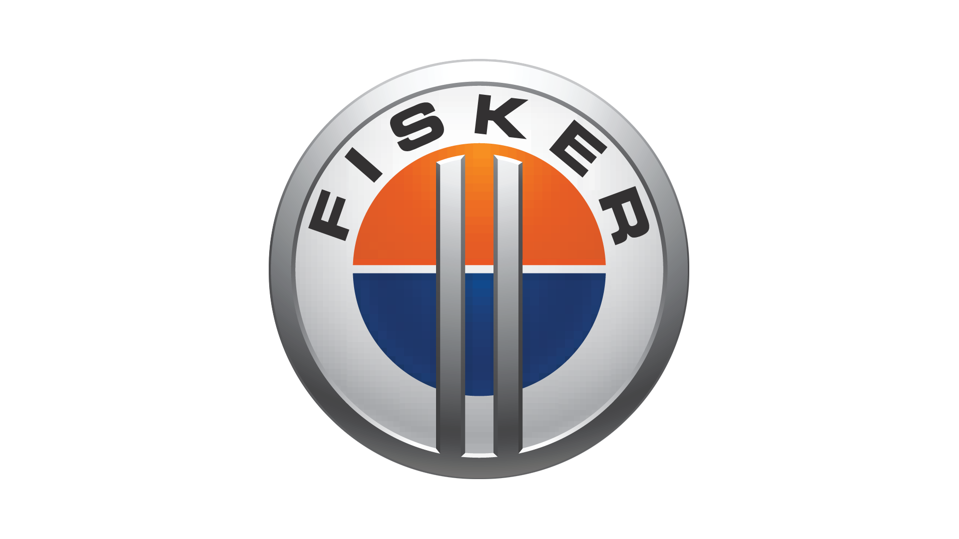 Fisker-logo.png