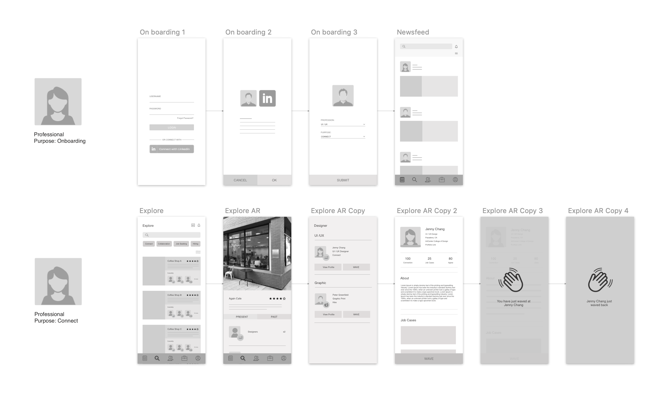 cospace wireframe1.png