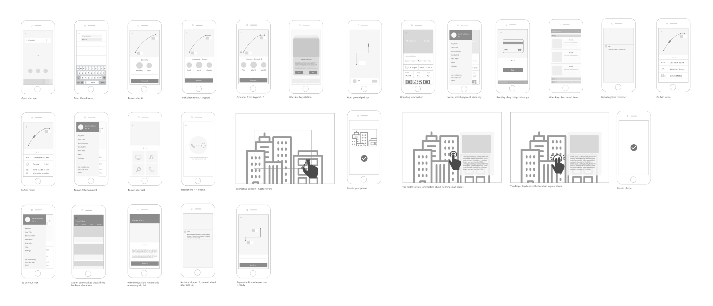 wireframe_1.png