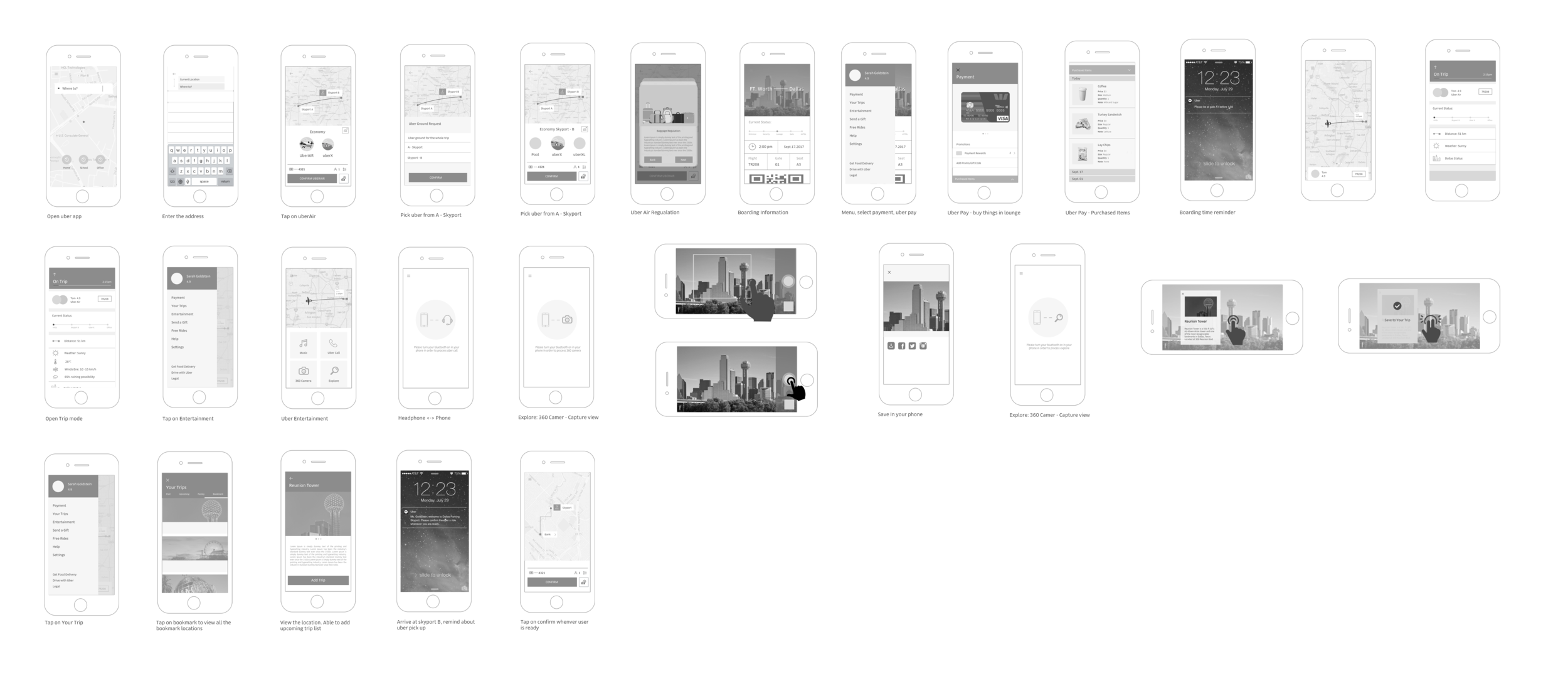 wireframe_2+(1).png
