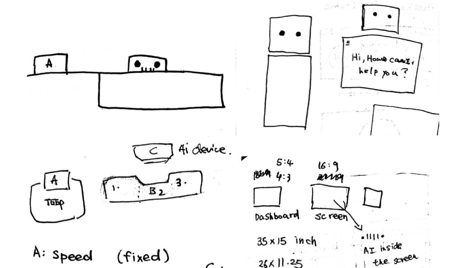 Bitmap Copy 6.png
