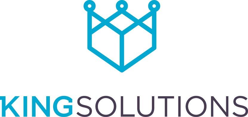 king solutions.jpg