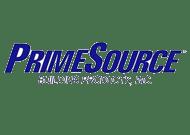 primesource.png