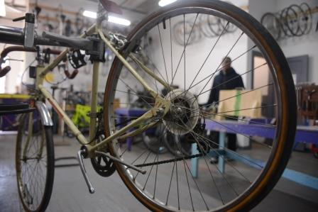Bike in stand compressed.jpg