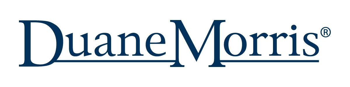 DM_Logo_PMS_540.jpg