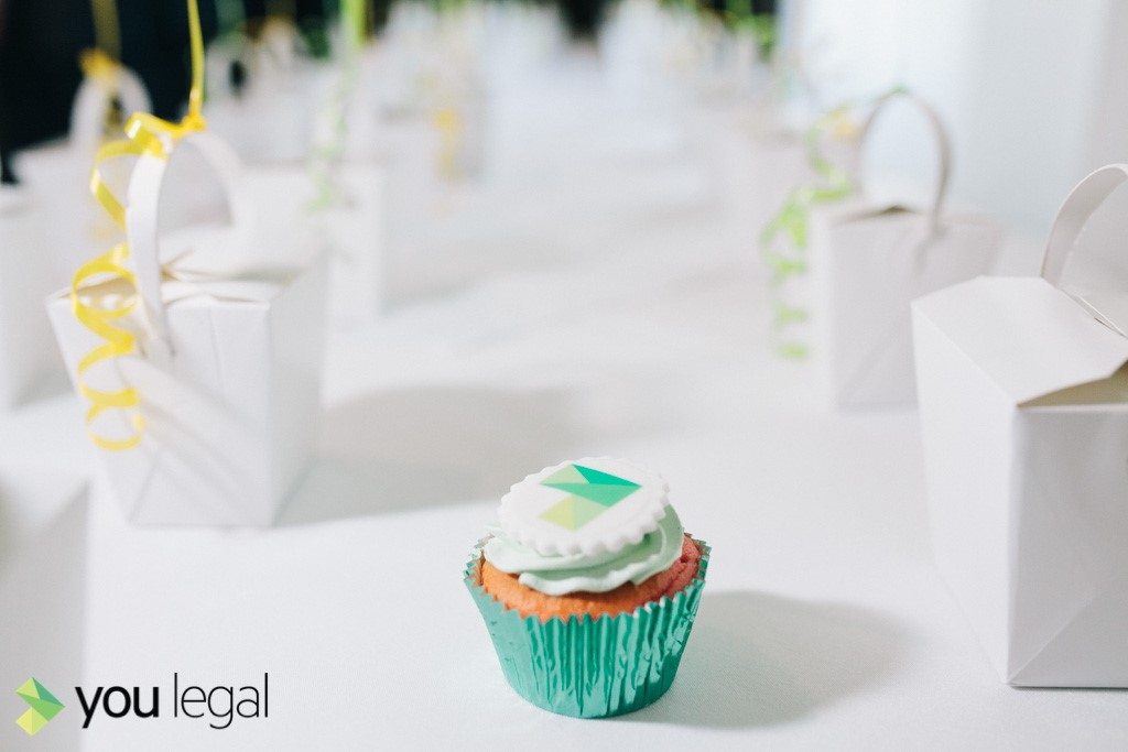YOU LEGAL - Industry: Virtual Law FirmSolutions: Content Marketing, Email Marketing and Social MediaKey Result: Increased email open rate 2x industry average
