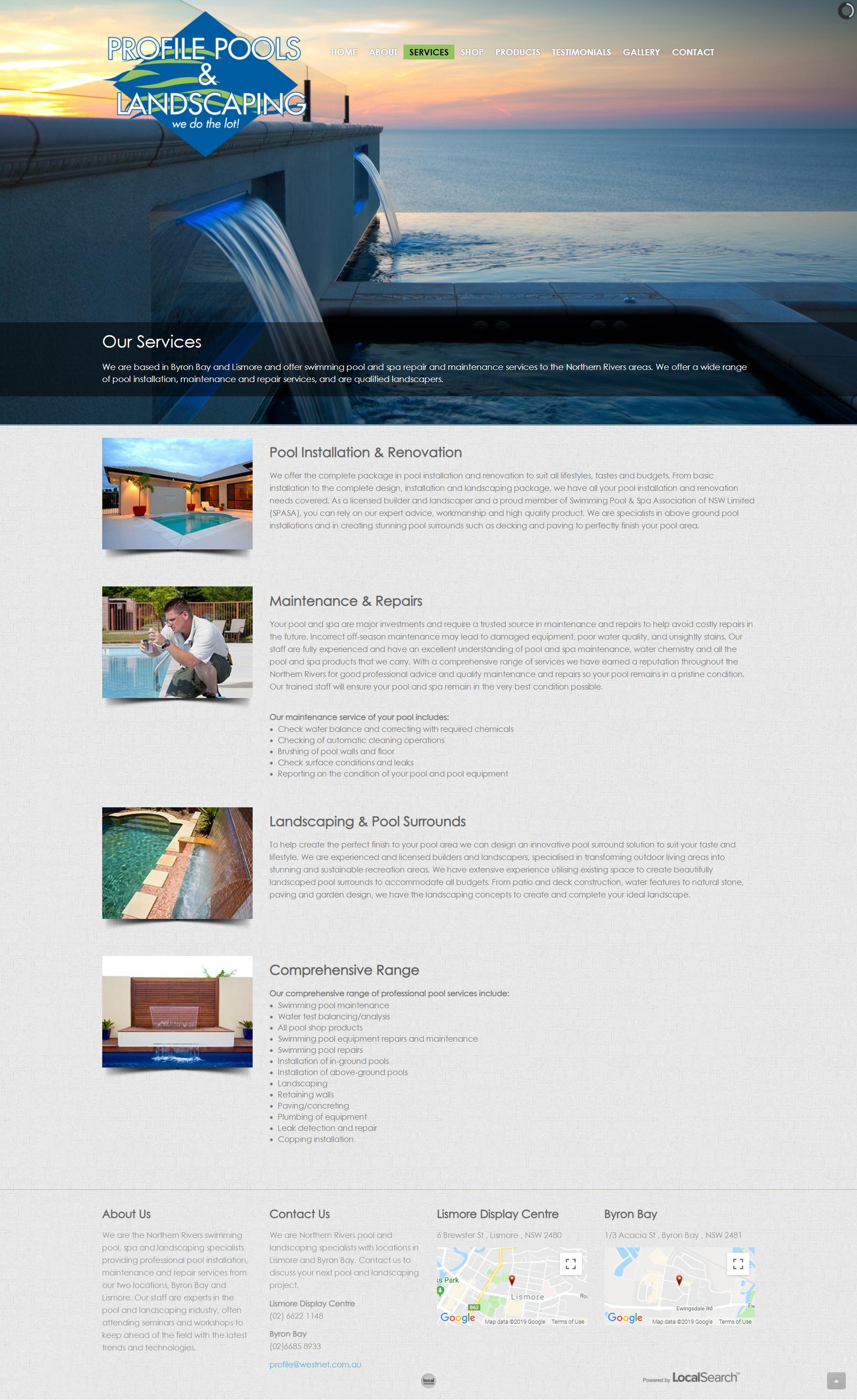 Old website2.png