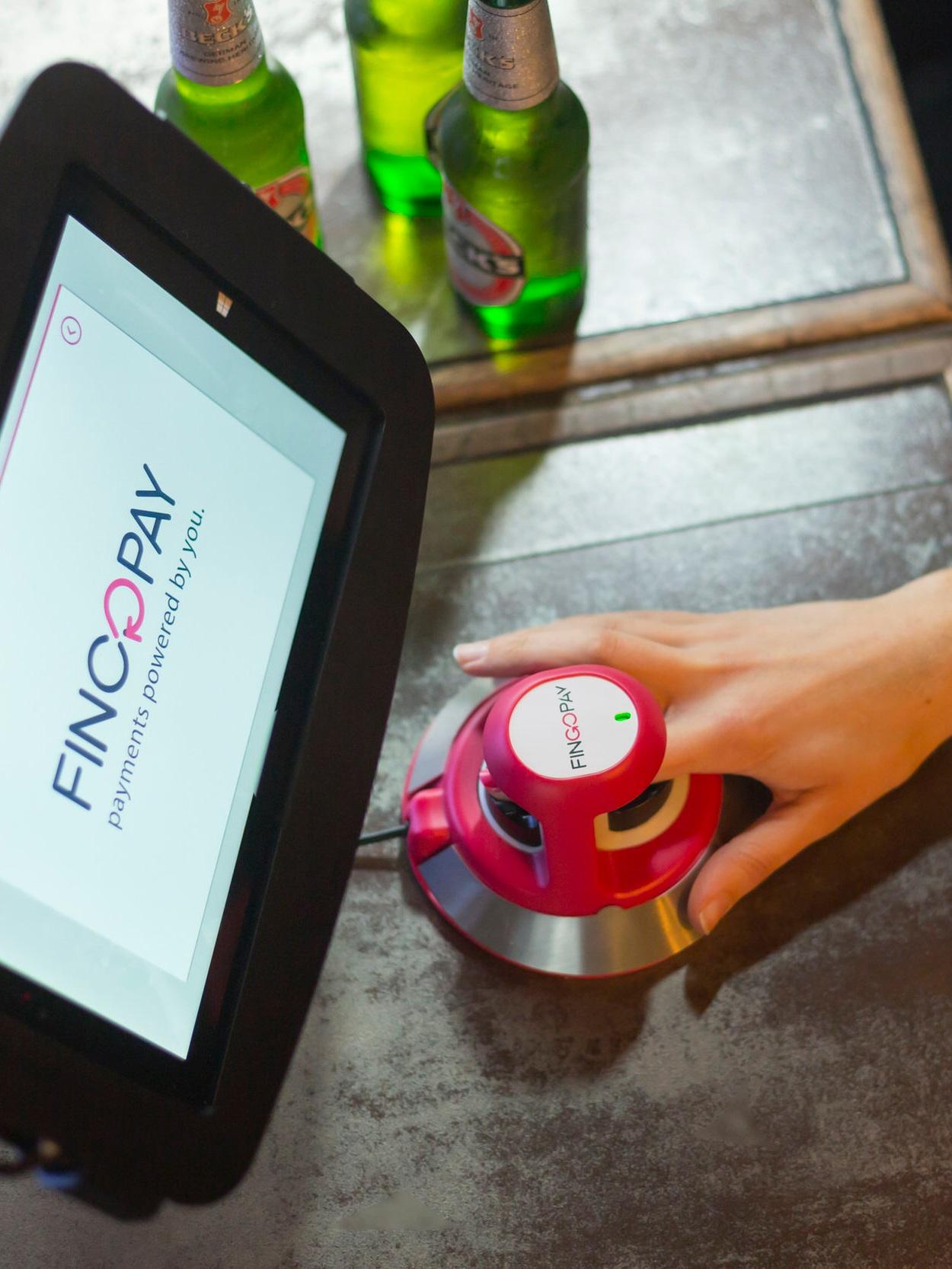 "<p><a href=""/fingopay"">Biometrics Payment Proof of Concept</a>STAHLER</p>"