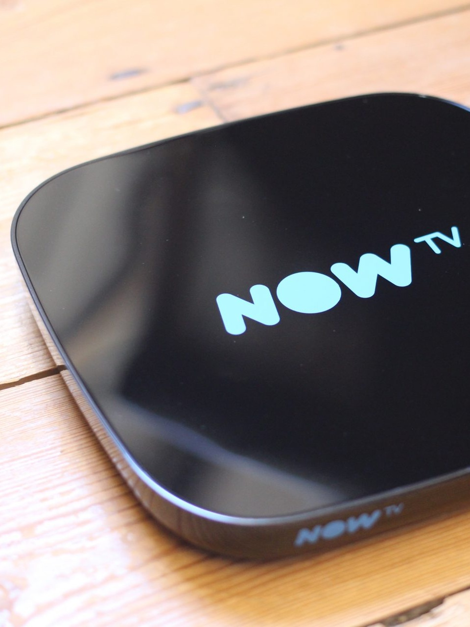 """<p><a href=""""/now-tv"""">Customer Experience Redesign</a>NOW TV</p>"""
