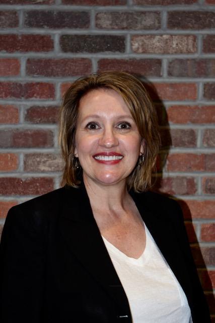 Debbie Dodson , Practice Director