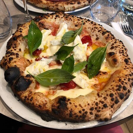 pizza-margherita-anima.jpg