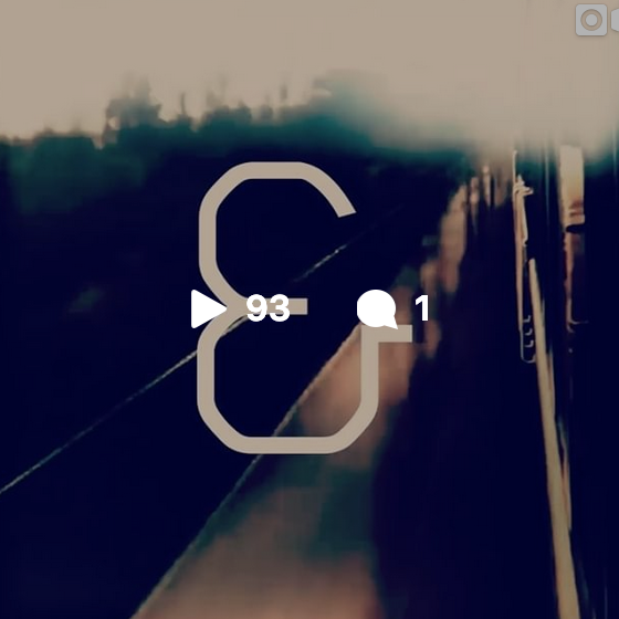 Screen Shot 2019-03-09 at 7.00.28 PM.png