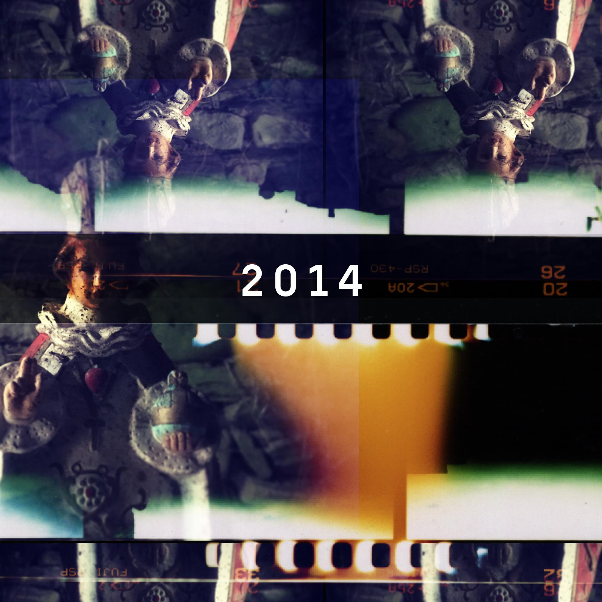 2014_image.jpg