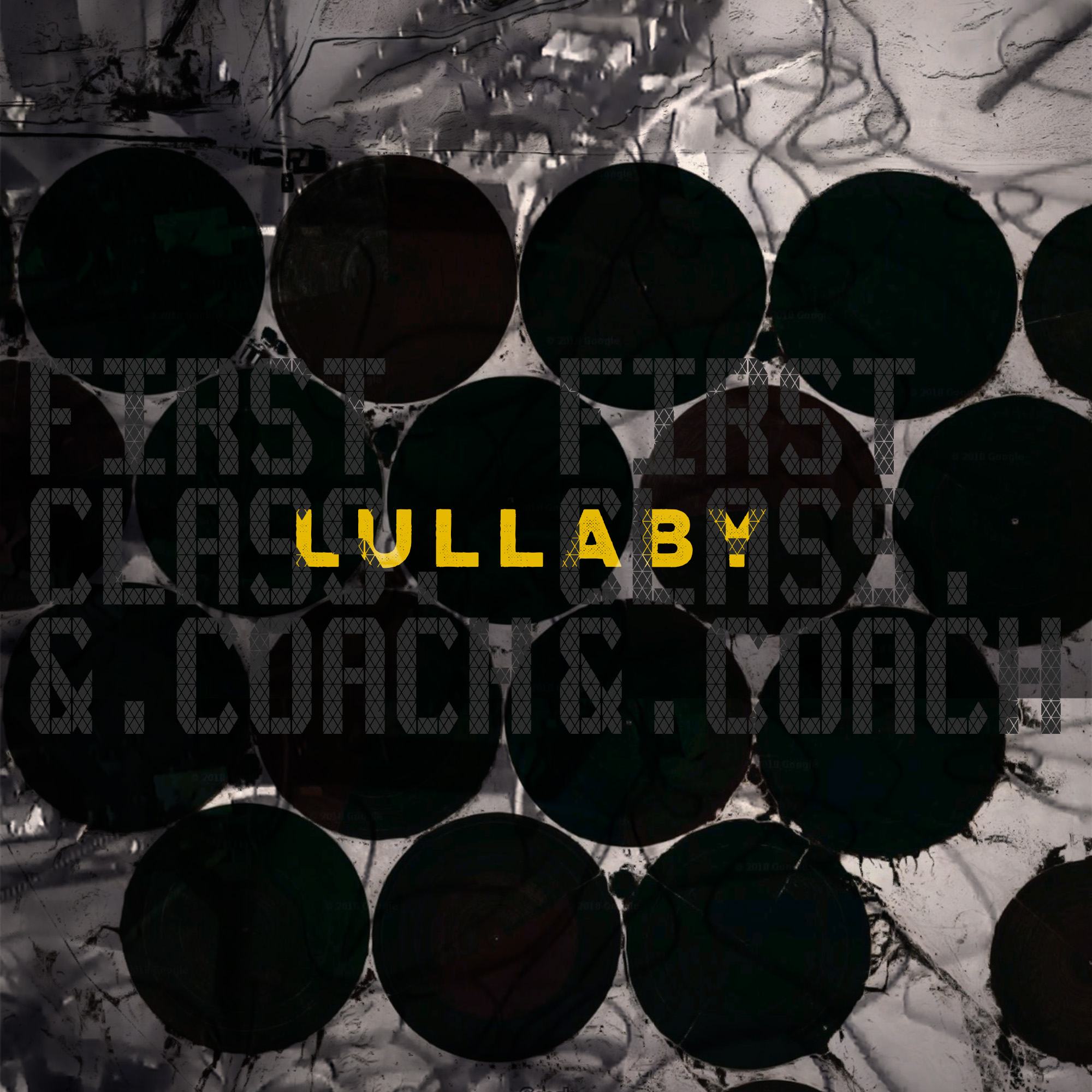 lullaby_image.jpg