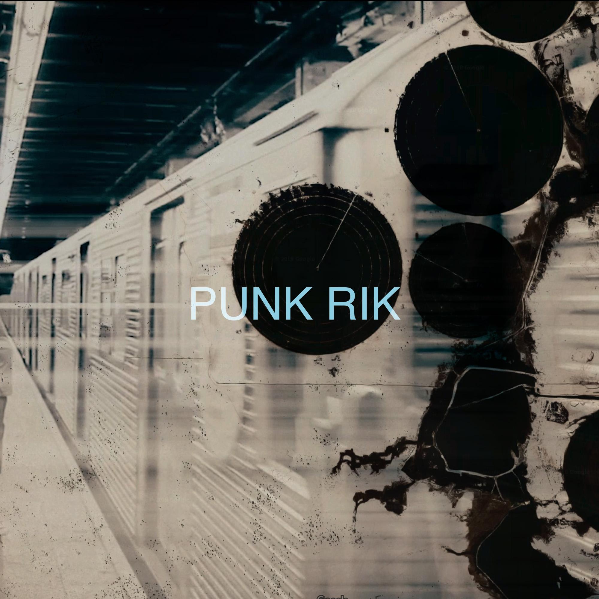 punkrik_image.jpg