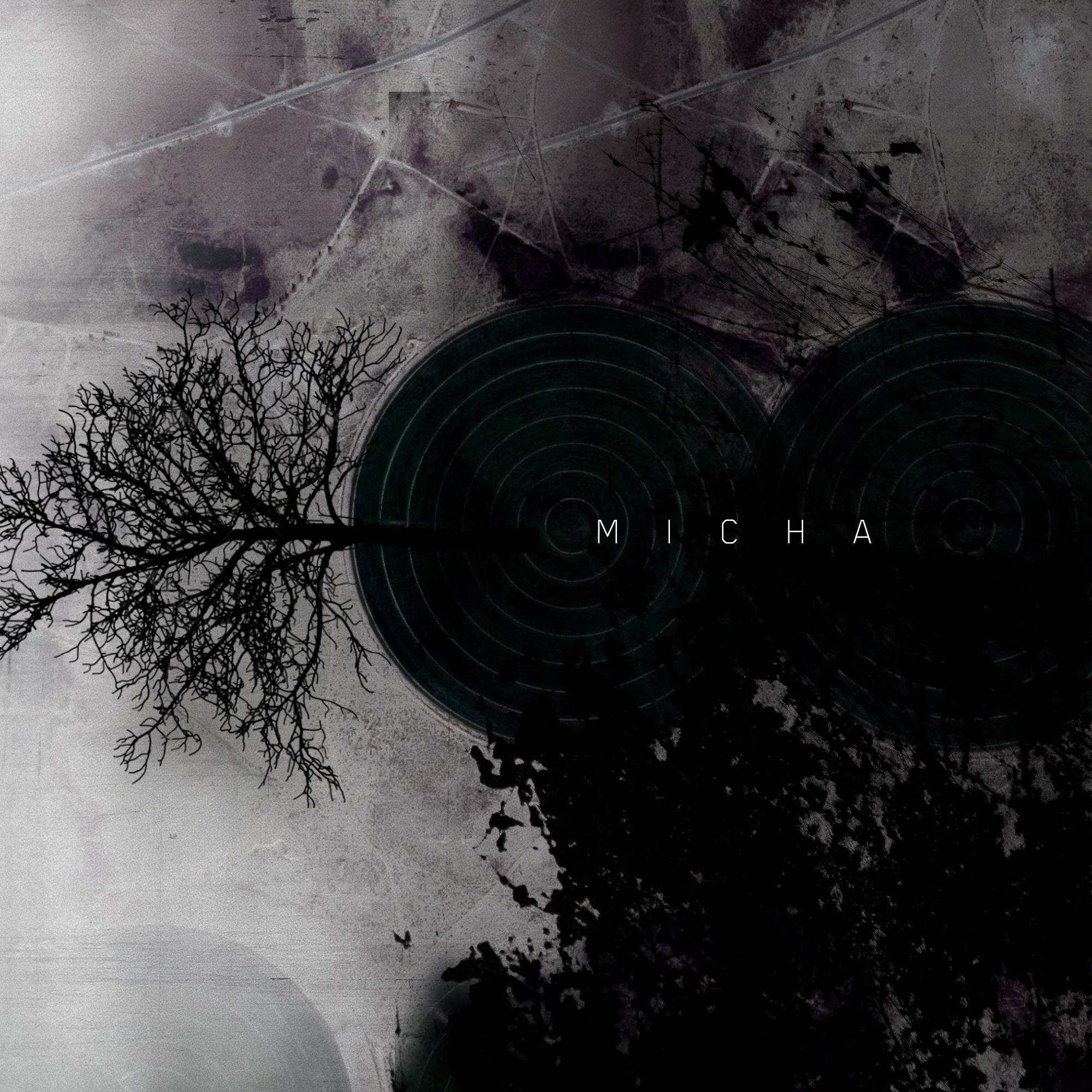 mischa_image.jpg