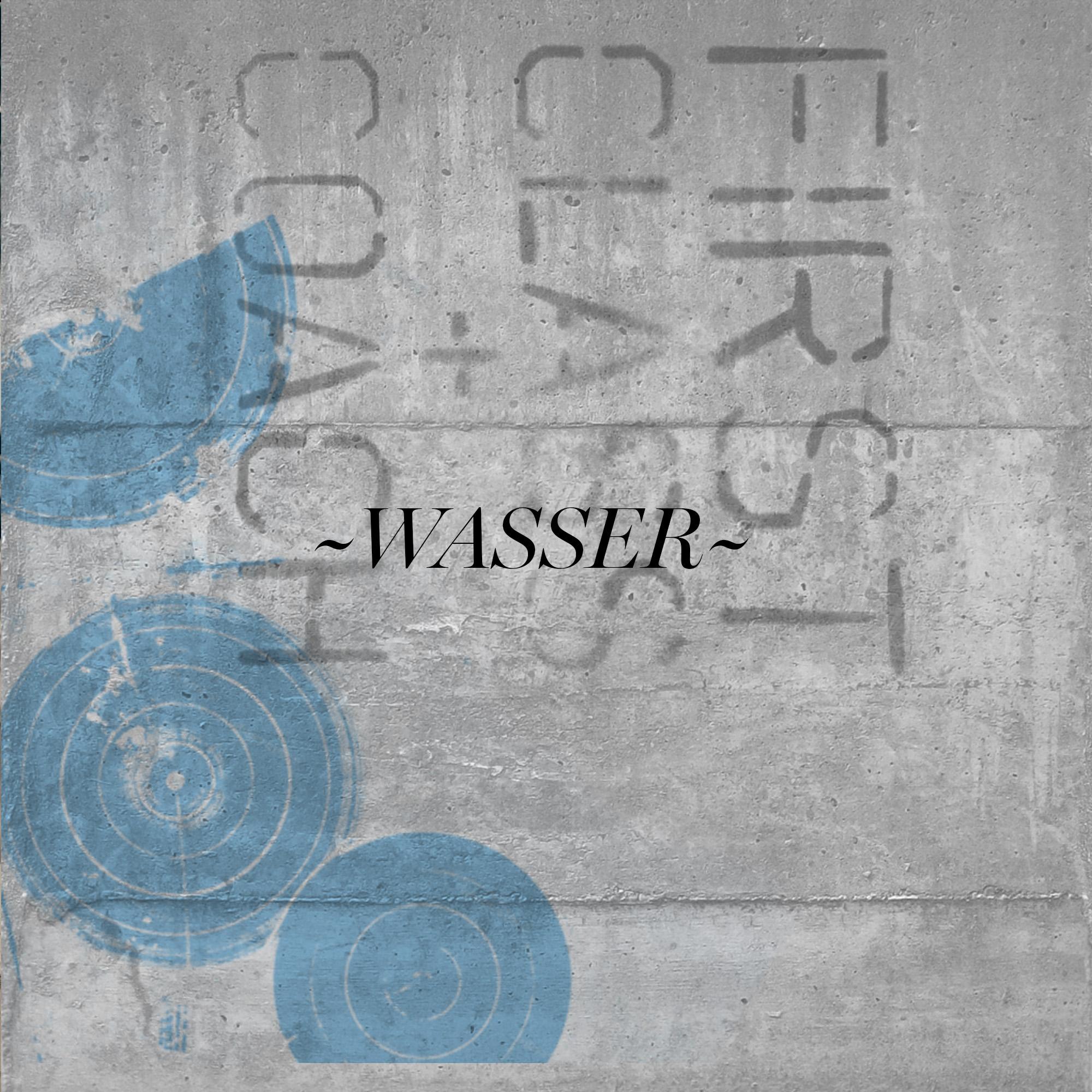 wasser_image.jpg