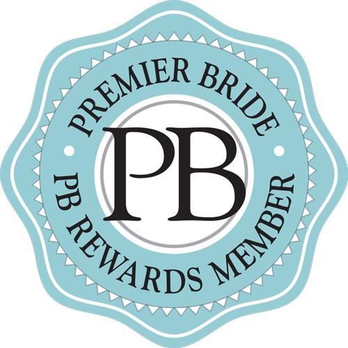 PB-Member-Badge.png