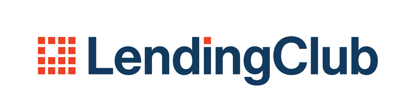 New-Lending-Club-Logo.png