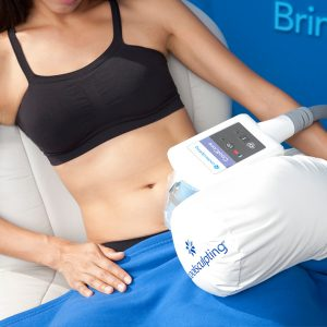does coolsculpting work for men