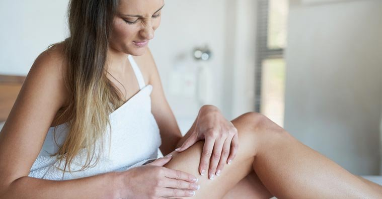 Best Cellulite Creams That Can Potentially Diminish Dimpling Appearance